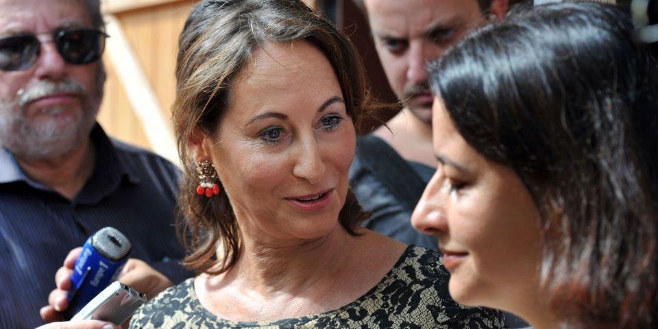 Circulation alternée à Paris : Paris et les élus EELV continuent de mettre la pression sur Ségolène Royal