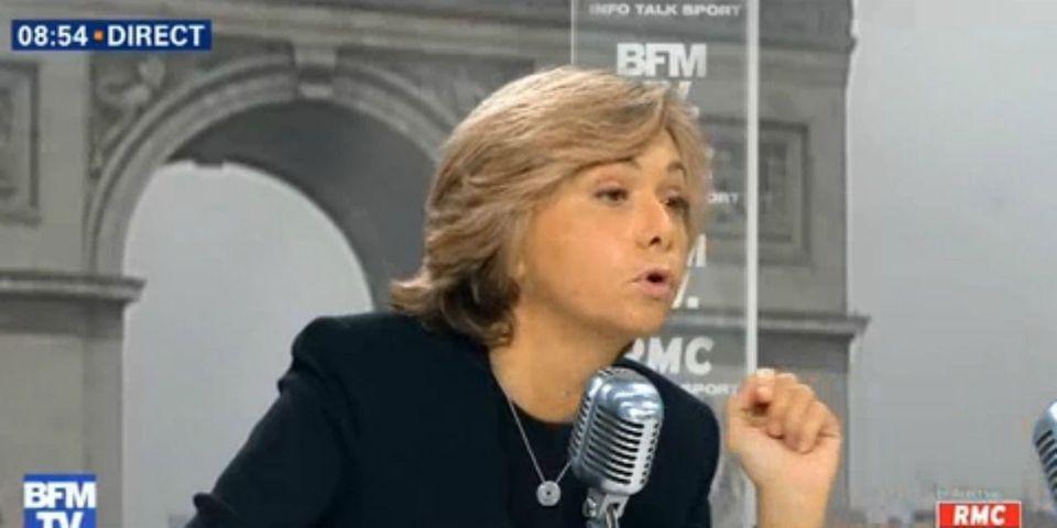 """Colonisation : Valérie Pécresse accuse Emmanuel Macron d'avoir """"comparé Jules Ferry à Hitler"""""""