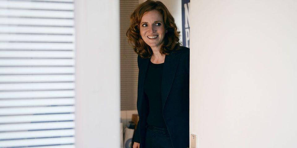 Comme Bruno Le Maire, Nathalie Kosciusko-Morizet démissionne de la haute fonction publique