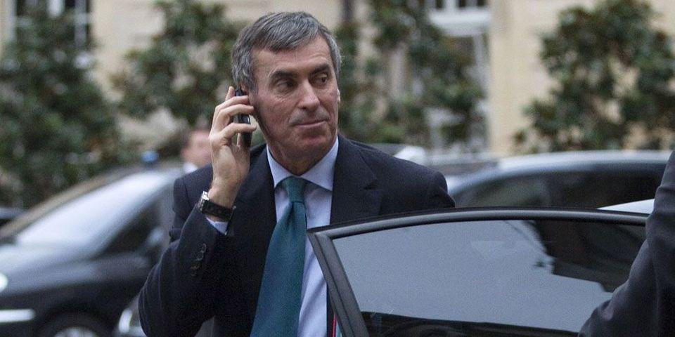 Comment la majorité socialiste défend Jérôme Cahuzac face aux accusations de Mediapart