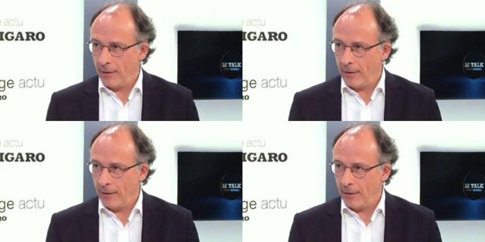 Comment Le Figaro tente de faire monter son info sur la jupe pour les garçons au lycée