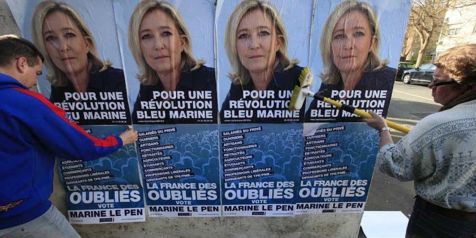 Comment le FN exfiltre des candidats gênants