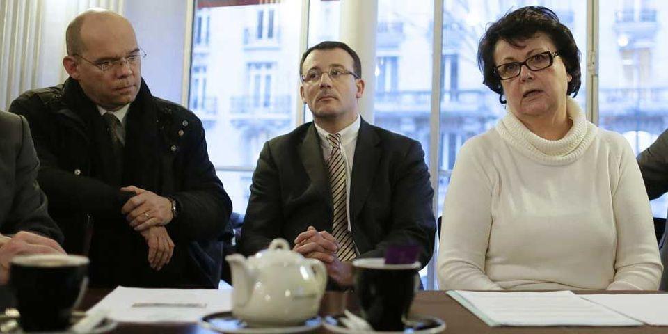 Comment le maire de Montfermeil a refusé de célébrer un mariage homosexuel