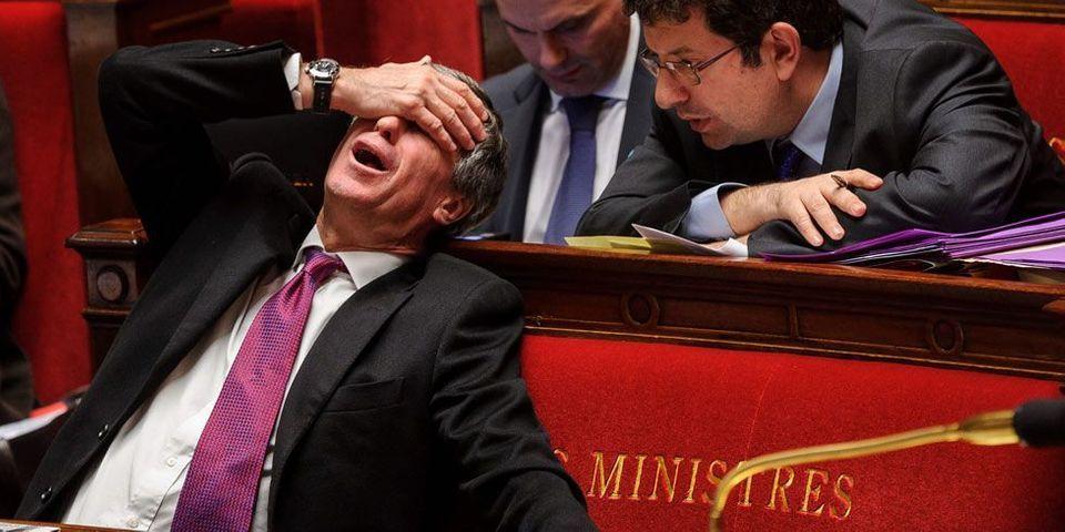 Communistes et écologistes rejettent le crédit d'impôt compétitivité et emploi au Sénat