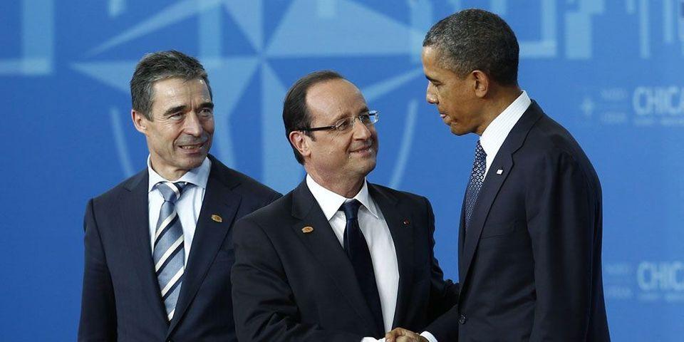 Conférence sur le climat : le sommet qui pose problème