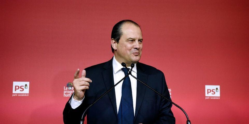 """Congrès PS : Cambadélis reprend l'argument des frondeurs pour moquer la """"contradiction"""" de Sapin"""
