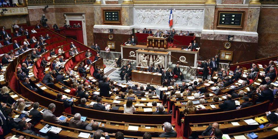 Conséquence de l'affaire Fillon : l'Assemblée va publier la liste des collaborateurs parlementaires