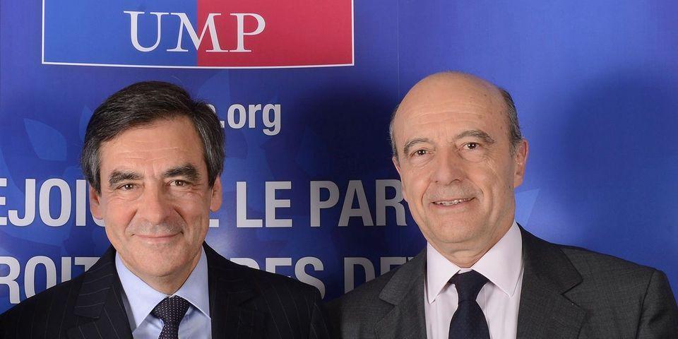 Crise de l'UMP: François Fillon et Alain Juppé mettent la pression sur Anne Levade, la juriste du parti