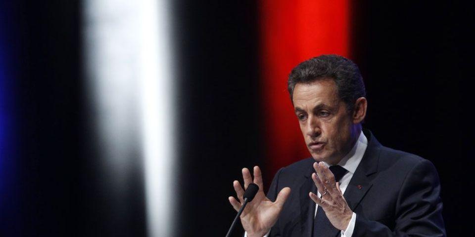 Crise : le discours de Sarkozy passé au crible