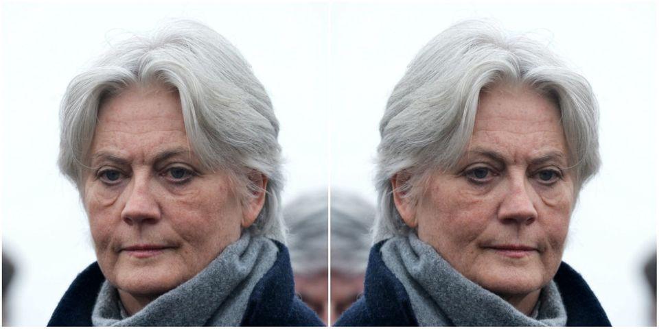 Dans le JDD, Penelope Fillon arrive à se contredire toute seule sur son rôle politique auprès de François Fillon