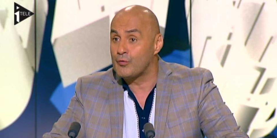 Décès de Clément Méric : des députés socialistes s'indignent de la présence de Serge Ayoub à la télévision