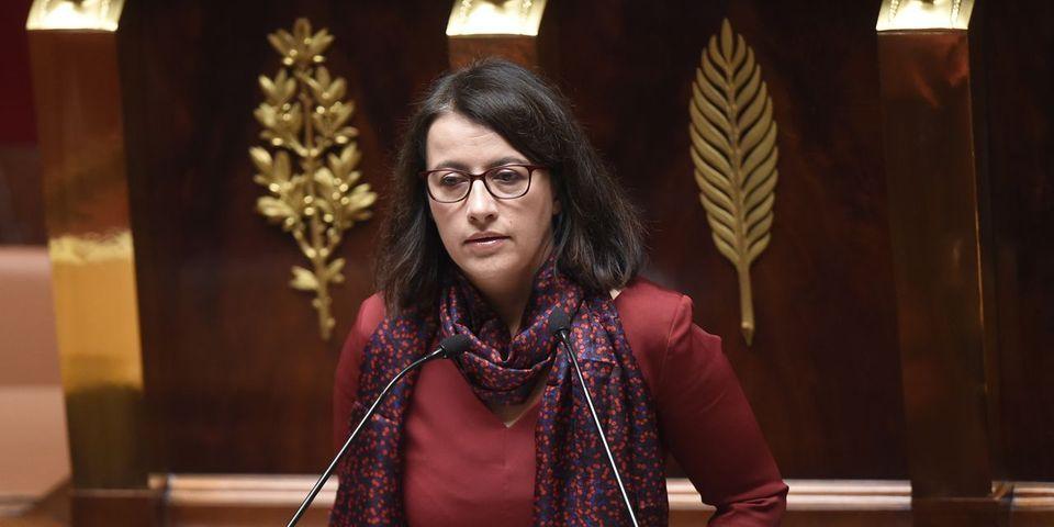 Déchéance de nationalité : ce qu'a vraiment dit Cécile Duflot à propos du régime de Vichy