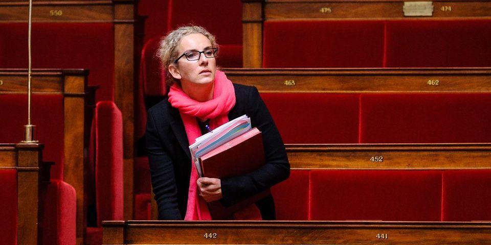 Défenseur des droits : Delphine Batho aurait préféré que François Hollande propose Rama Yade plutôt que Jacques Toubon