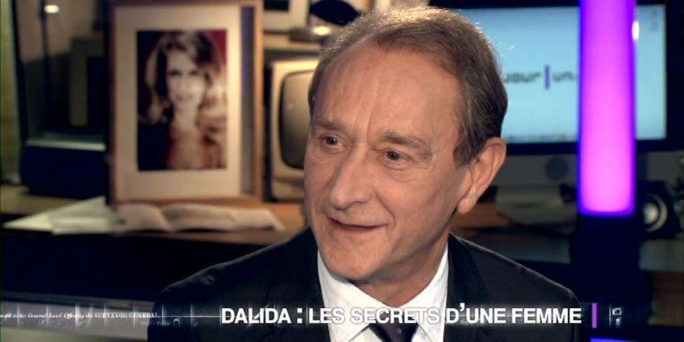 Bertrand Delanoe raconte la Dalida politique