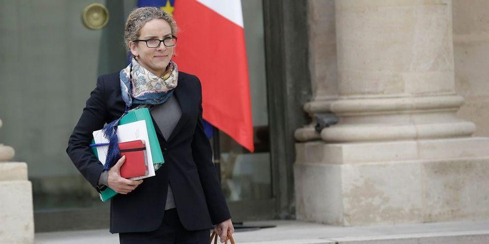 Delphine Batho convoquée à Matignon