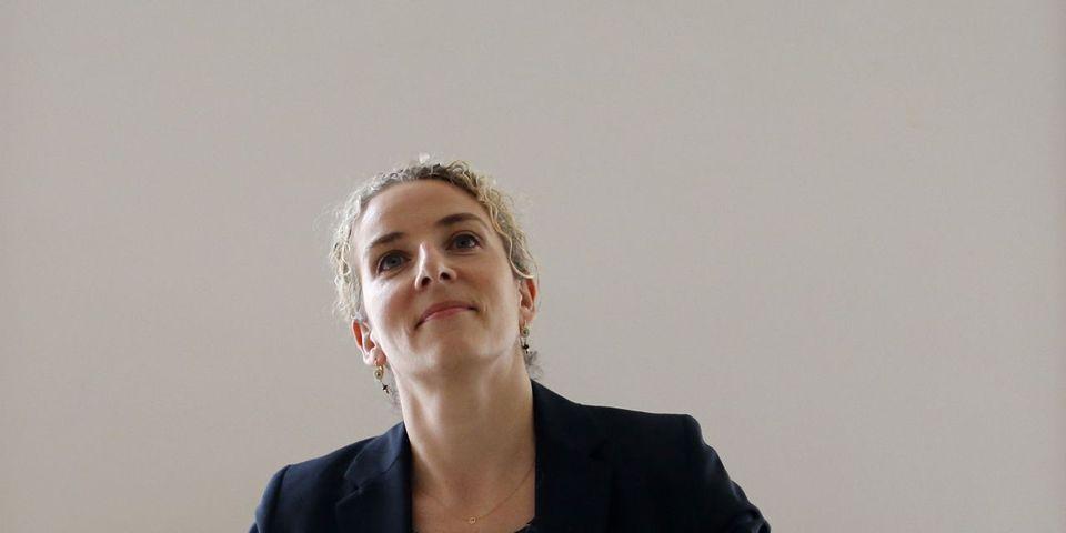 """Delphine Batho dit être """"dans une forme de rupture tranquille"""" vis-à-vis de François Hollande"""