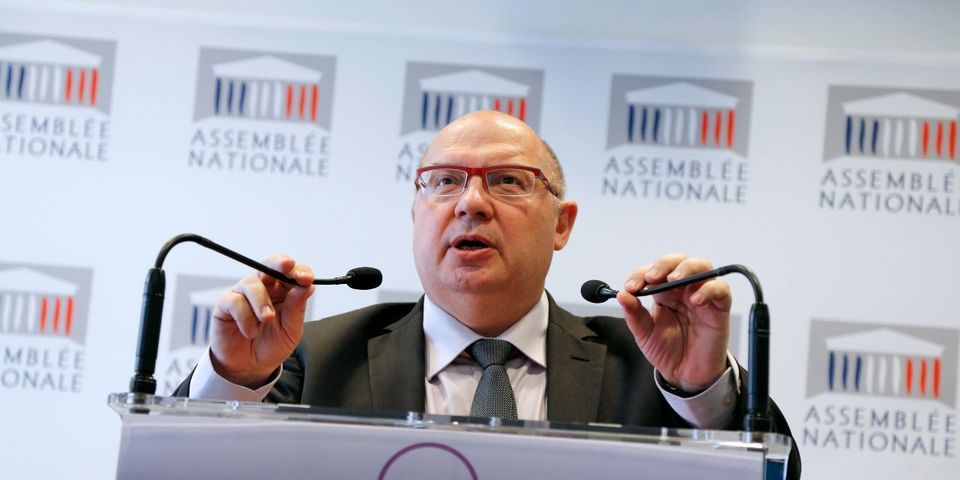 """Départ du député PS François Brottes : l'opposition dénonce les """"manoeuvres"""" de l'exécutif pour éviter une législative partielle"""