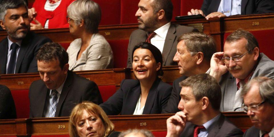 Des membres d'EELV appellent déjà à ne pas voter la confiance au gouvernement Valls II