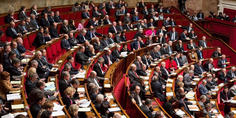 Deux députés UMP proposent l'inéligibilité à vie pour les élus coupables de fraude fiscale ou de corruption