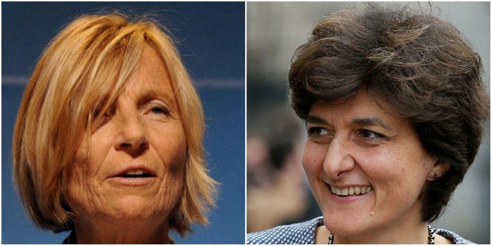Deux ministres concernées par l'affaire des assistants parlementaires MoDem, selon franceinfo