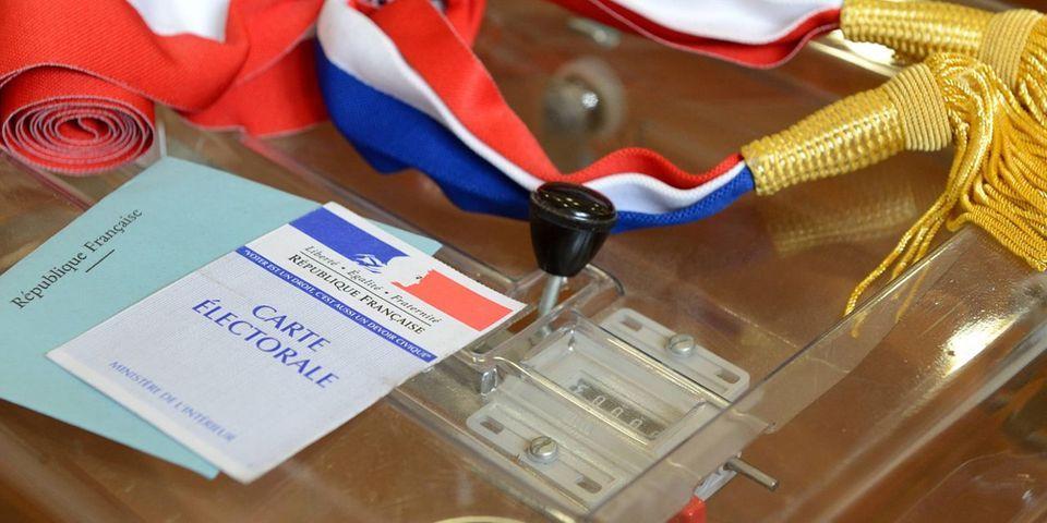 Dimanche 23 mars, c'est le premier tour des élections municipales