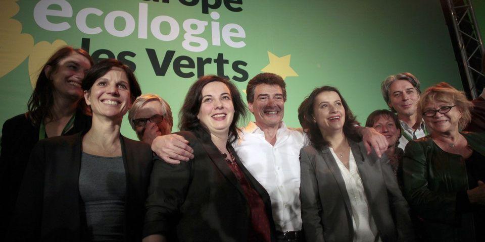 """EELV annonce sa participation à un """"meeting contre l'islamophobie"""" controversé puis s'en retire"""