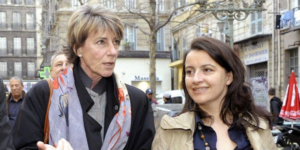 EELV / PS : les Verts évitent le clash