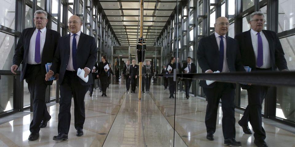 Effectifs des cabinets ministériels : qui sont les ministres privilégiés du gouvernement Valls