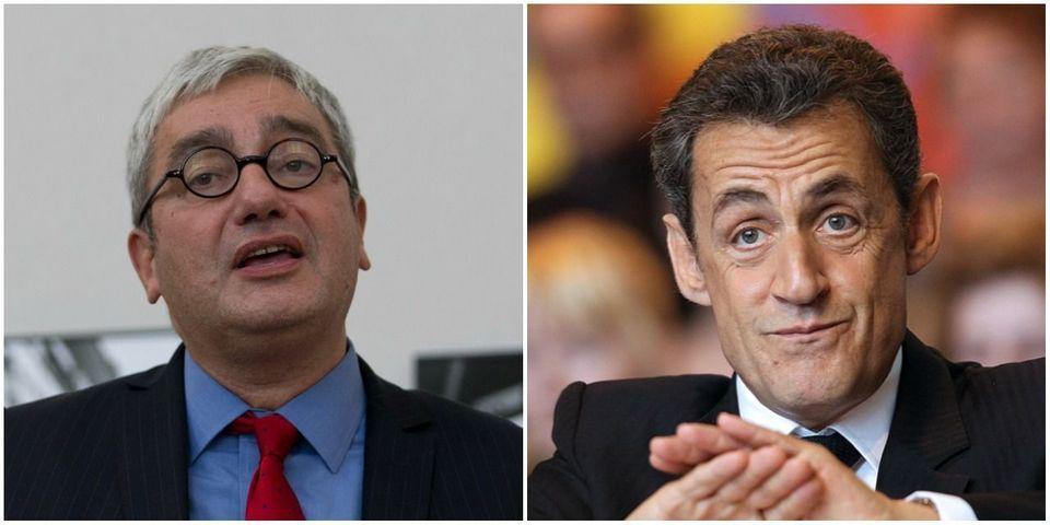 """""""Mon électorat est populaire, ce sont des ploucs."""" L'AFP s'excuse auprès de Sarkozy, L'Obs maintient sa version"""