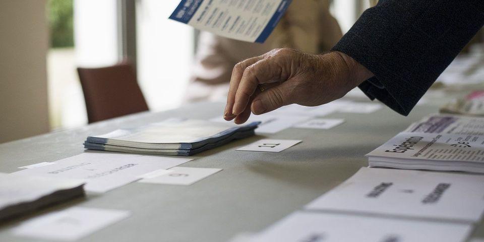 Elections départementales : le triomphe du je-m'en-foutisme