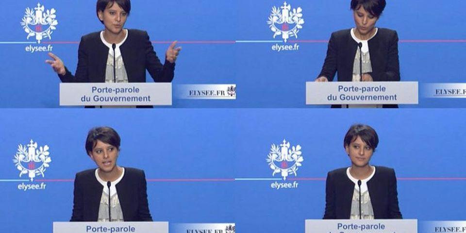En direct : le compte rendu du conseil des ministres du mercredi 31 octobre