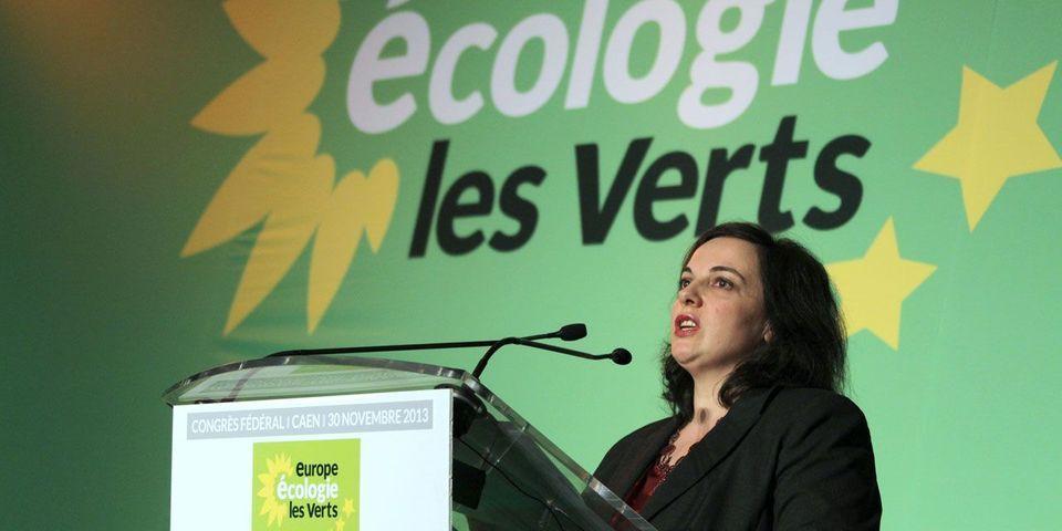 En Ile-de-France, EELV préfère l'autonomie et refuse l'alliance avec le Front de gauche