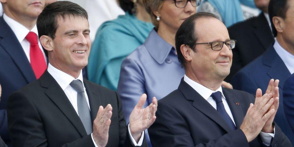 En mode chauvin, les politiques se félicitent qu'un Français ait encore reçu la Médaille Fields