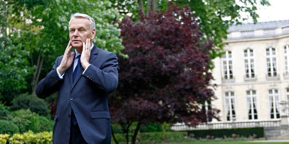 """En soutenant Désir, les ministres veulent affaiblir Ayrault"""
