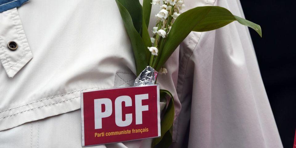 """Étiquette aux régionales : le PCF accuse (encore) le ministère de l'Intérieur de """"manipulation politicienne"""""""