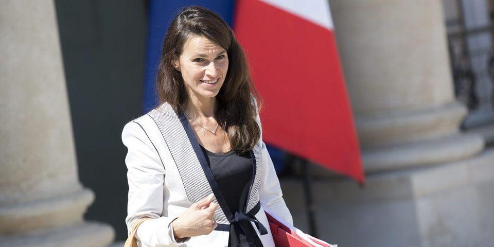 """Exception culturelle : pour Aurélie Filippetti c'est une """"victoire de la France"""""""