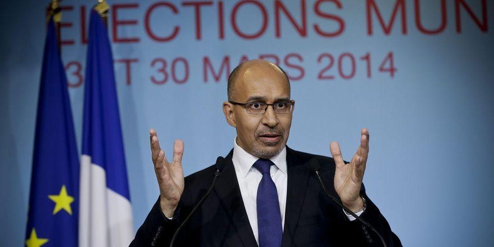 Après le premier tour des municipales, la gauche déboussolée face au FN