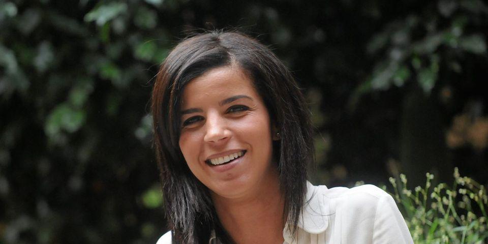 Fatima Allaoui, déchue de ses fonctions à l'UMP, n'est pas opposée à l'idée de rejoindre le Front national