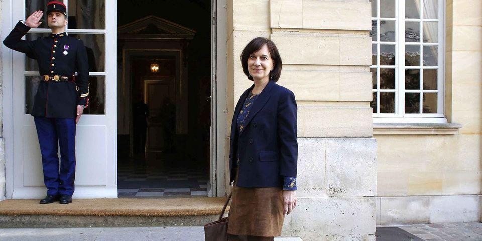 Fervente défenseure du mariage gay, la secrétaire d'État à la Famille Laurence Rossignol recevra la Manif pour tous