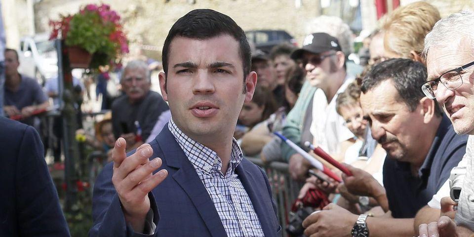 Fête du cochon, wagons tricolores, rue Brigitte Bardot... les mesures controversées du maire FN d'Hayange