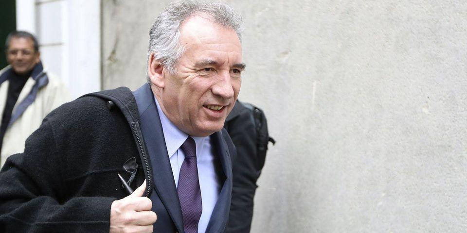 François Bayrou propose une alliance à Emmanuel Macron : les réactions politiques