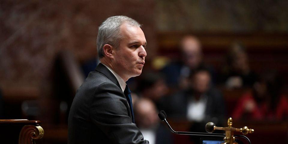 François de Rugy convoque la présidente de LCP après les accusations d'agression sexuelle contre le journaliste Frédéric Haziza