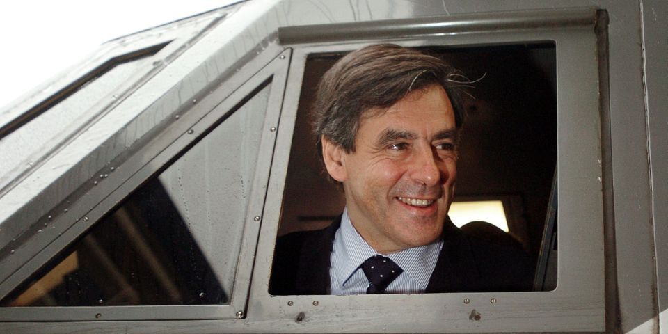 François Fillon persuadé que Nicolas Sarkozy et Alain Juppé ne feront rien contre lui