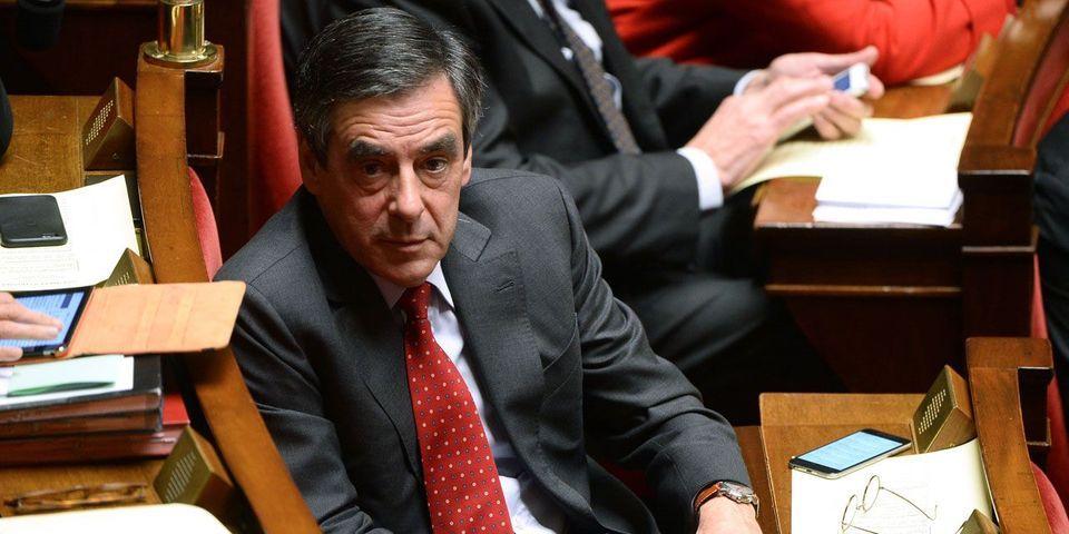 """François Fillon veut abroger la loi Alur de Cécile Duflot, """"loi la plus néfaste votée depuis le début du quinquennat de François Hollande"""""""