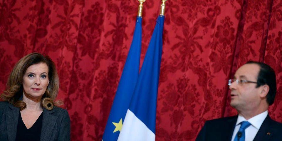 """François Hollande confie à ses proches : """"Les femmes m'auront coûté cher..."""""""