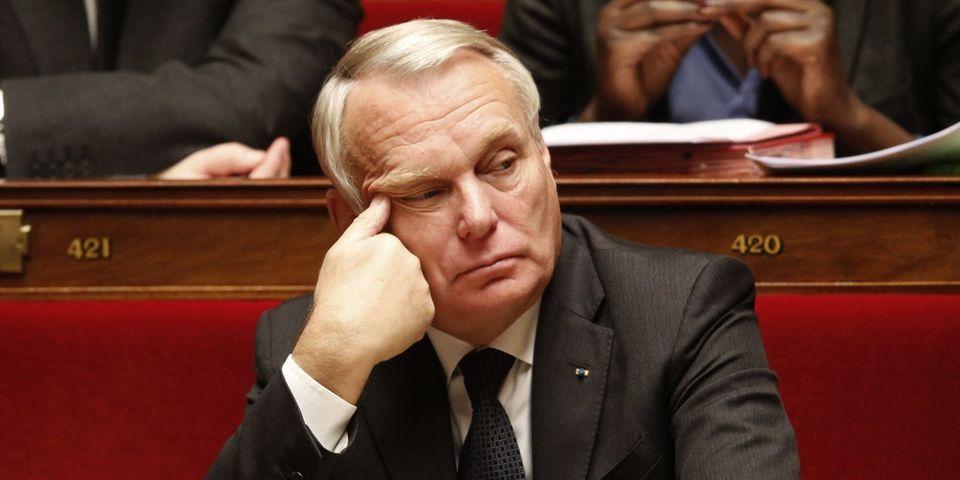 François Hollande voulait placer Jean-Marc Ayrault plutôt que Lionel Jospin au Conseil constitutionnel