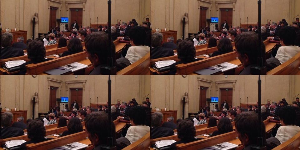 Fronde de députés PS contre les annonces de Manuel Valls