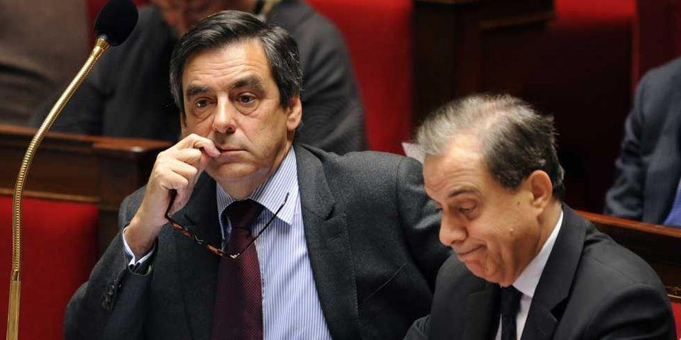 L'UMP a-t-elle déjà perdu Paris ?