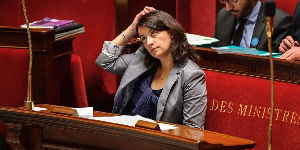Garantie universelle des loyers : des députés PS sceptiques sur le dispositif Duflot