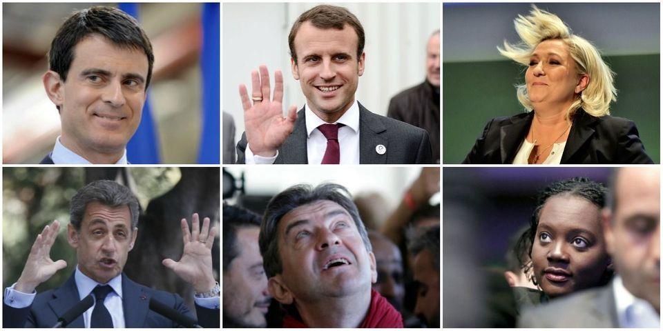 Gauche/droite, conservateurs/progressistes, patriotes/mondialistes : quel clivage politique en France ?